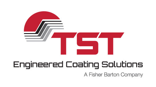 Thermal-Spray-Technologies-Logo Opens in new window