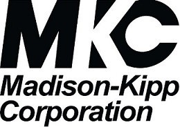 Madison Kipp Logo Opens in new window