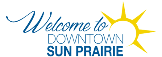 Welcome to Downtown Sun Prairie 2.0