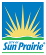 City of Sun Prairie, WI