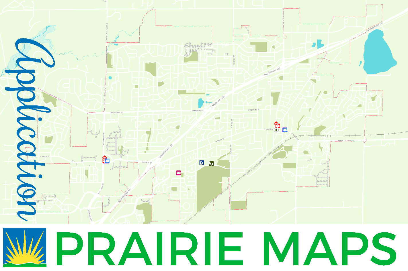 Maps & GIS | Sun Prairie, WI - Official Website Gis Map on arcgis maps, data model, computer aided design, enterprise resource planning, aerial photography, 5 types of thematic maps, web maps, satellite maps, map projection, engineering maps, linn county iowa flood maps, earth remote sensing, geographic coordinate system, information systems, science maps, geoportal maps, louisa county va plat maps, global positioning system, geographic literacy maps, spatial analysis, xml maps, goo maps, geography maps, crime mapping, library maps, geospatial maps, cartography maps, contour line, shapefile maps, wria maps,