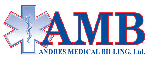 Andres Medical Billing