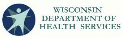 WI DHS Opens in new window