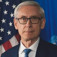 Evers Opens in new window