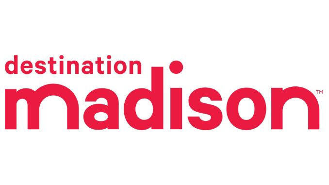 destination-madison Opens in new window