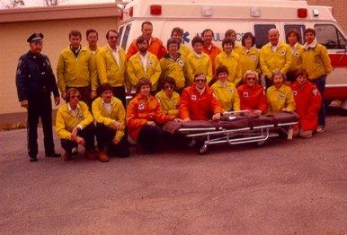 SPEMS old photo